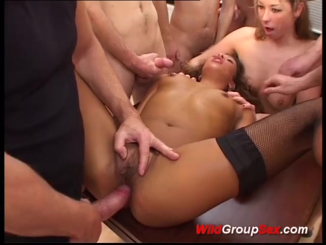 german bukkake groupsex party orgy