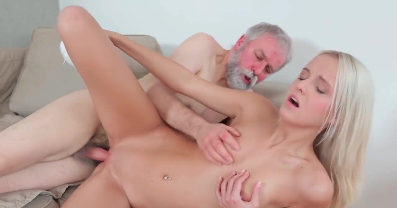 JOLEYN BURST - Old Dick