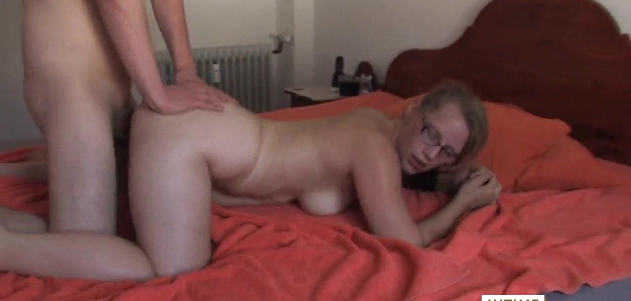 Wwe brie bella nude