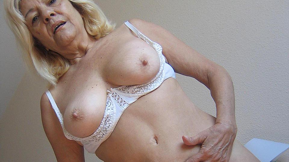 Матюре мама порно онлайн