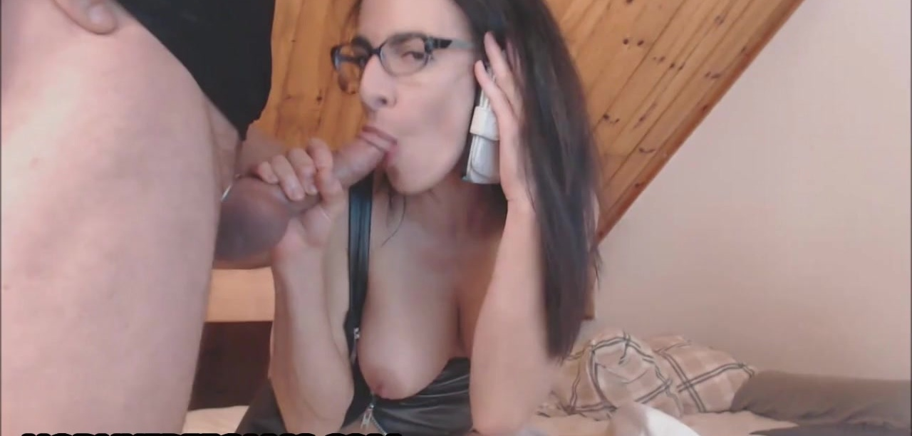 My Cheating Wife Loves Ass To Mouth