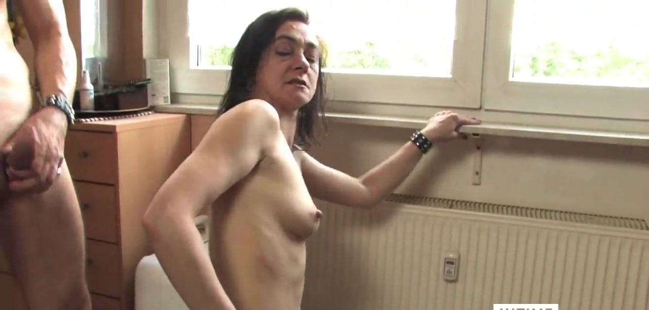 India sex video com