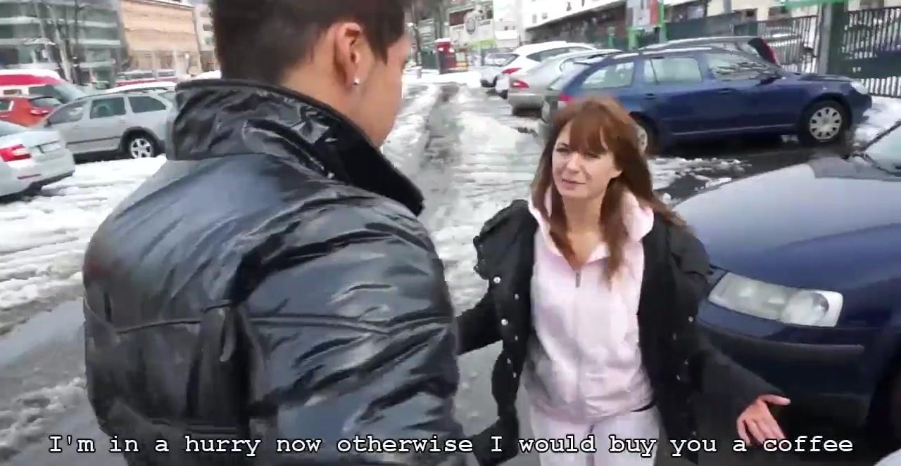 teen gives slippery nuru massage