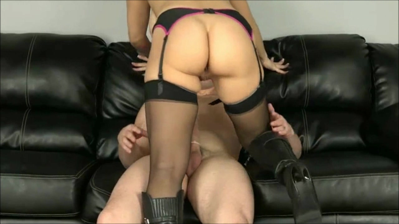 Hot MILF Fuck Neighbor 2nd Part