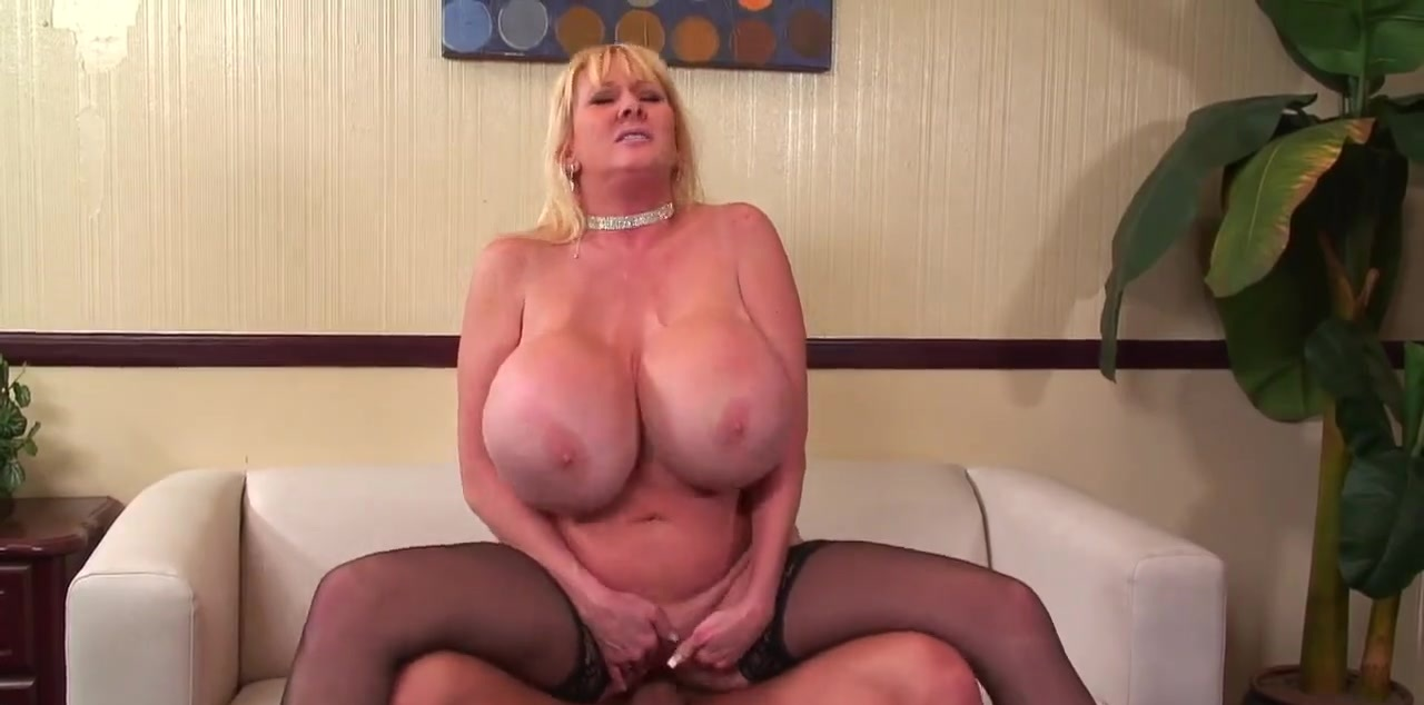 Want me. job Naked milf webcam want suck and