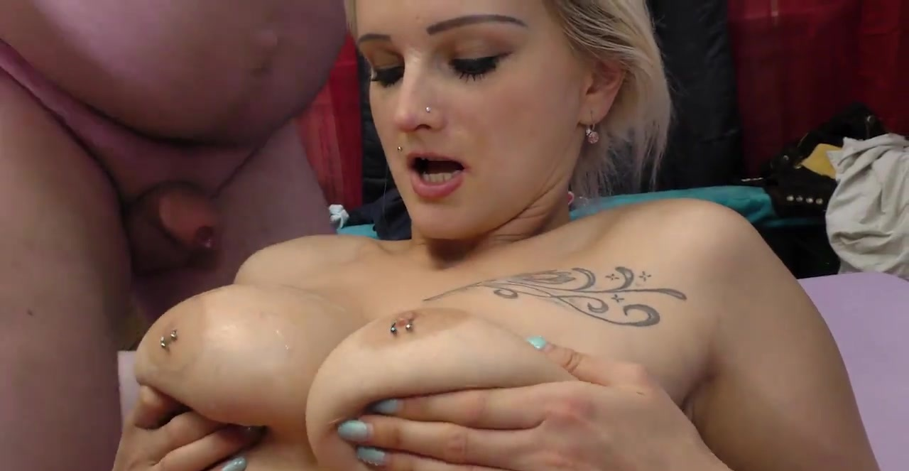 German Porno Amateur