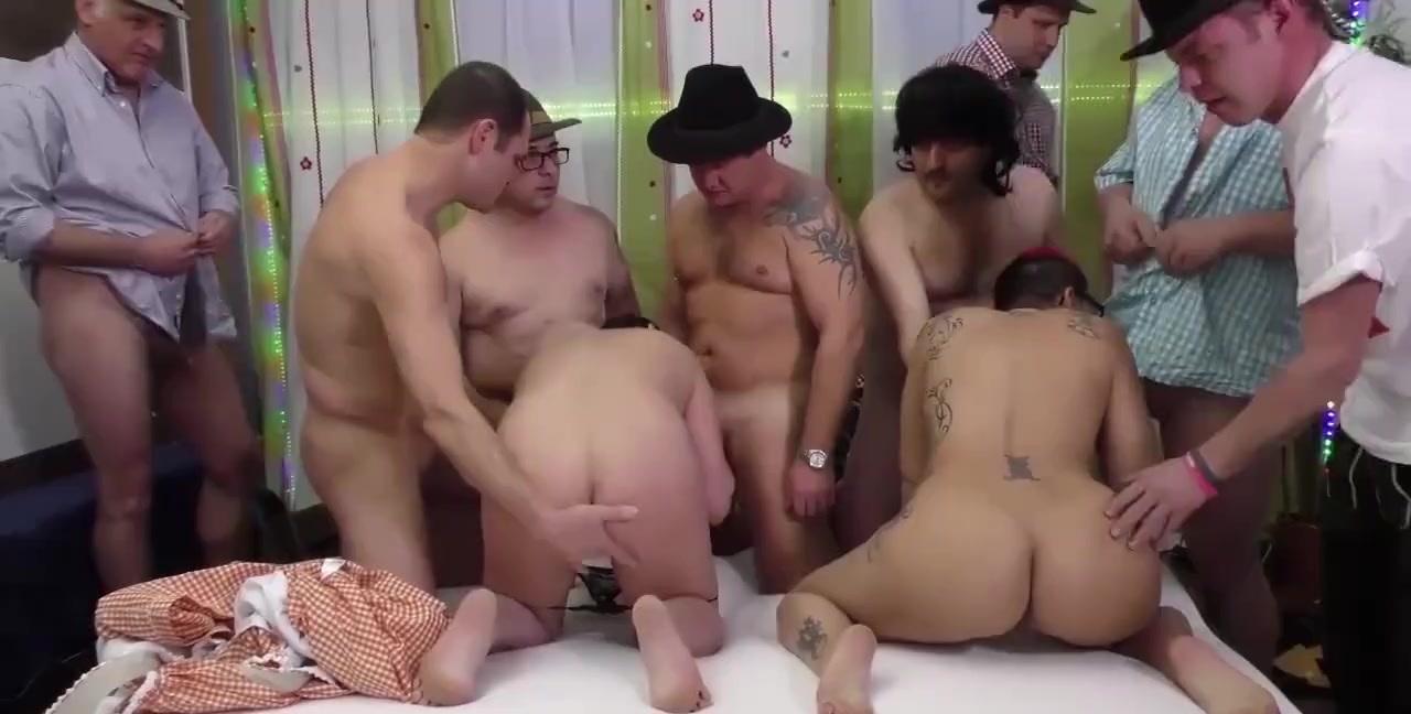Zdjęcia czarnych piskląt porno