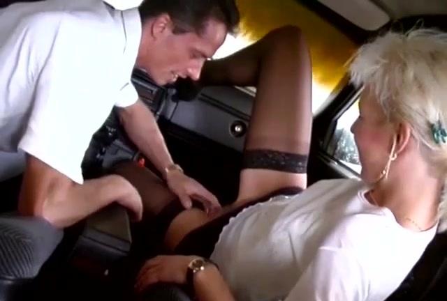 german car sex tube