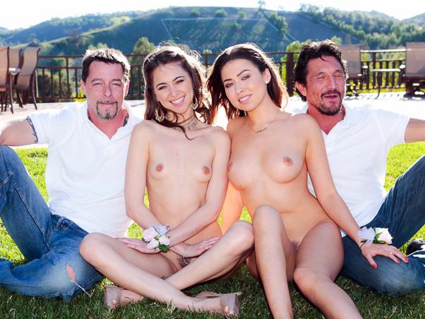 watch american nudist