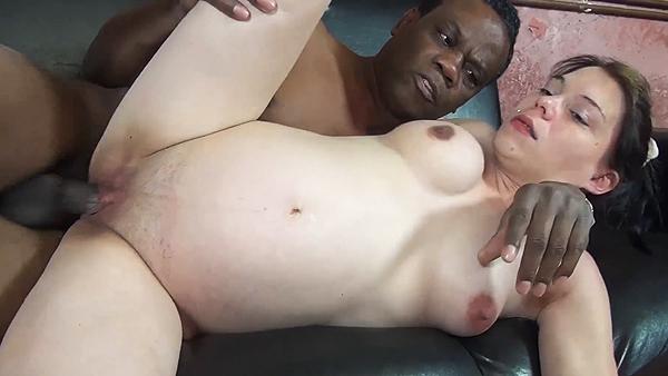 modne asain porno