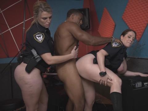 Kostenloser Hot sexy Pornos