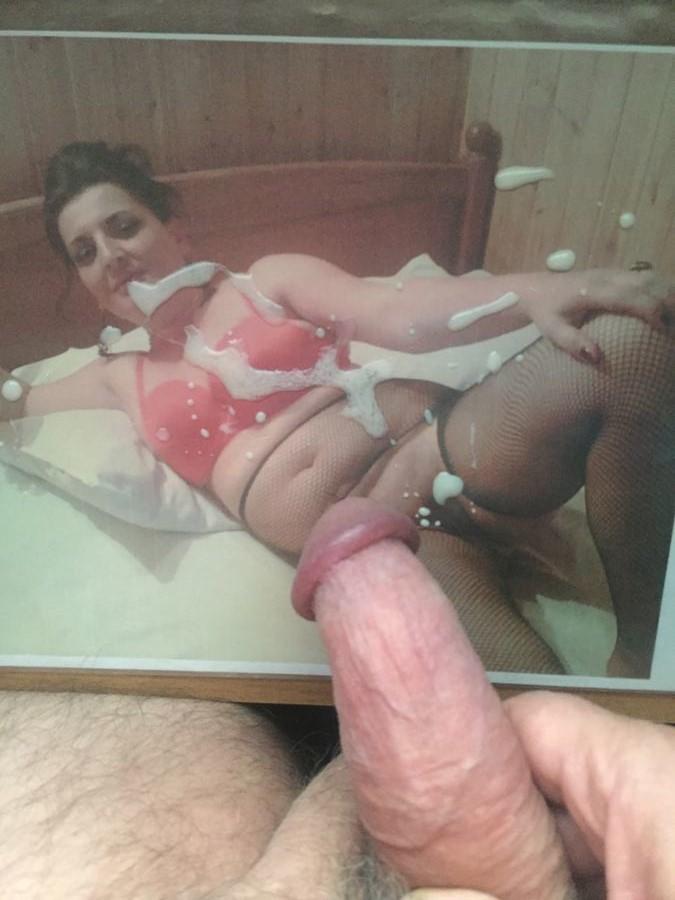 Prostitute Ruzik Mikaelyan In Big Porno