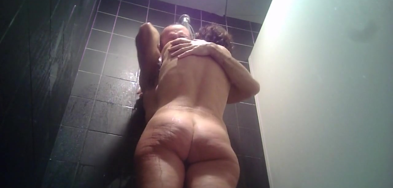 Naked milf ass fucked in hd