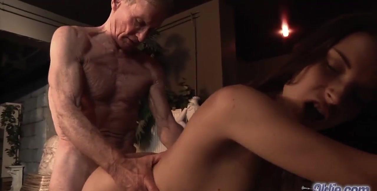 watch online dirty ass licking