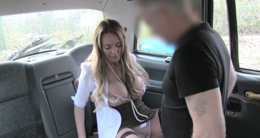 Milf Reverse Cowgirl Anal