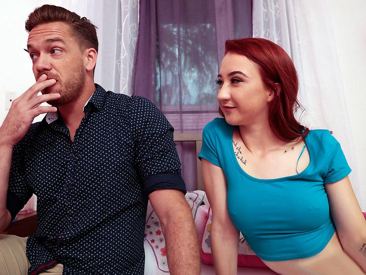 Порно выступления онлайн