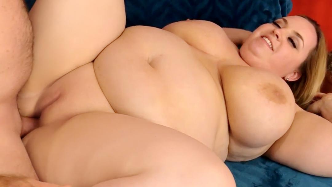 Busty hard порно онлайн
