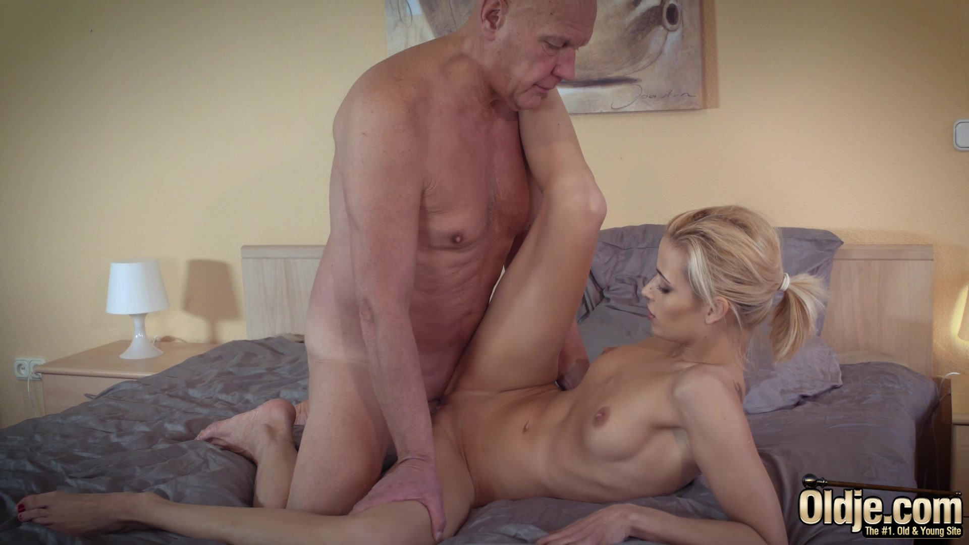 Sugar Daddy Teen Homemade