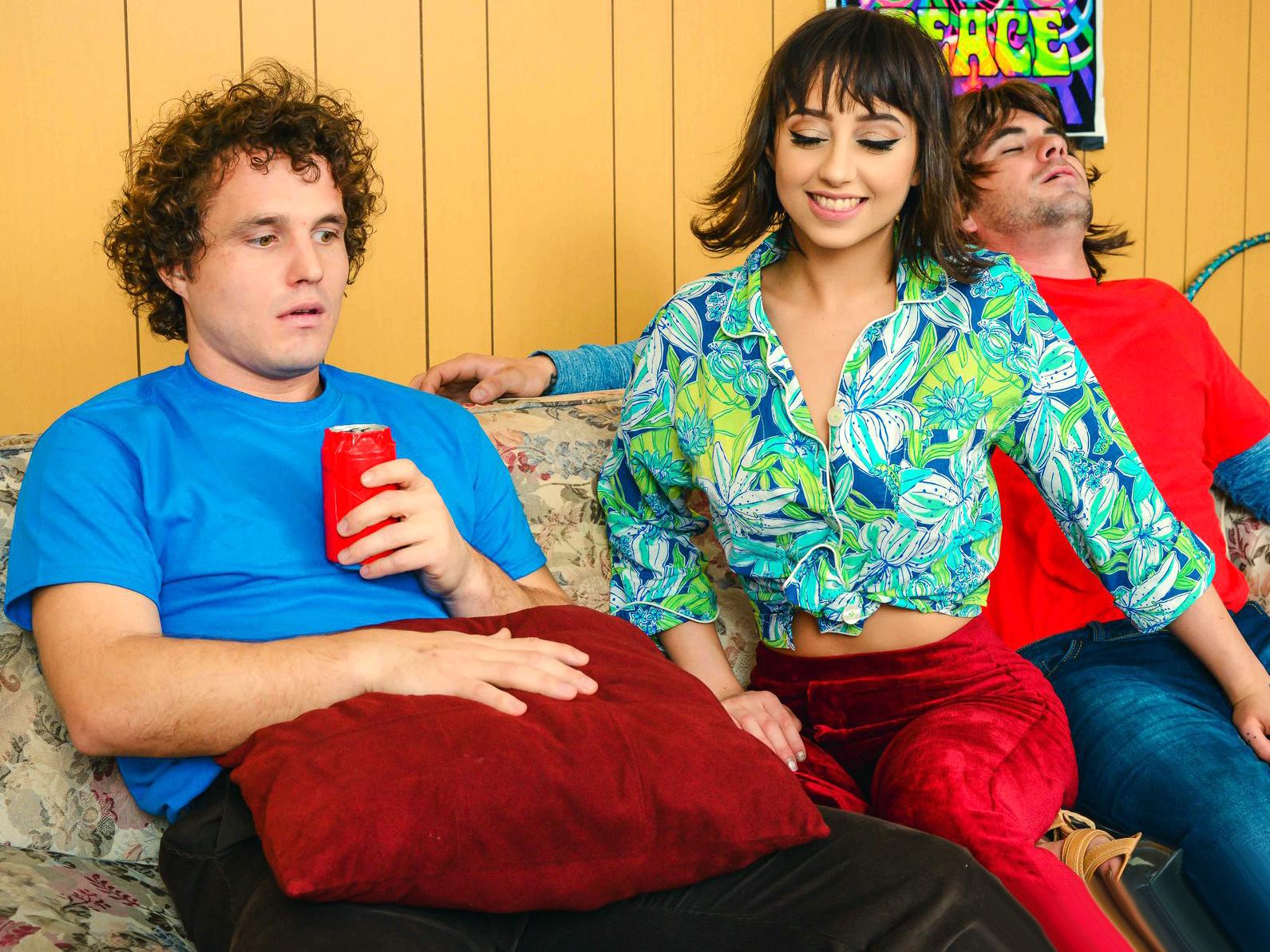 That 70s porn parody free video hot porno