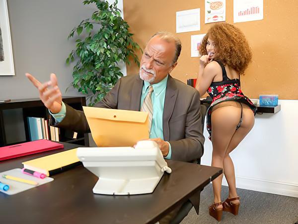 porno u ginekologa online