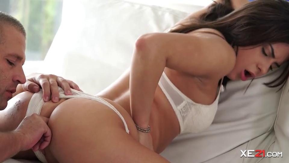 Bondage 24 7 under clothes discreat
