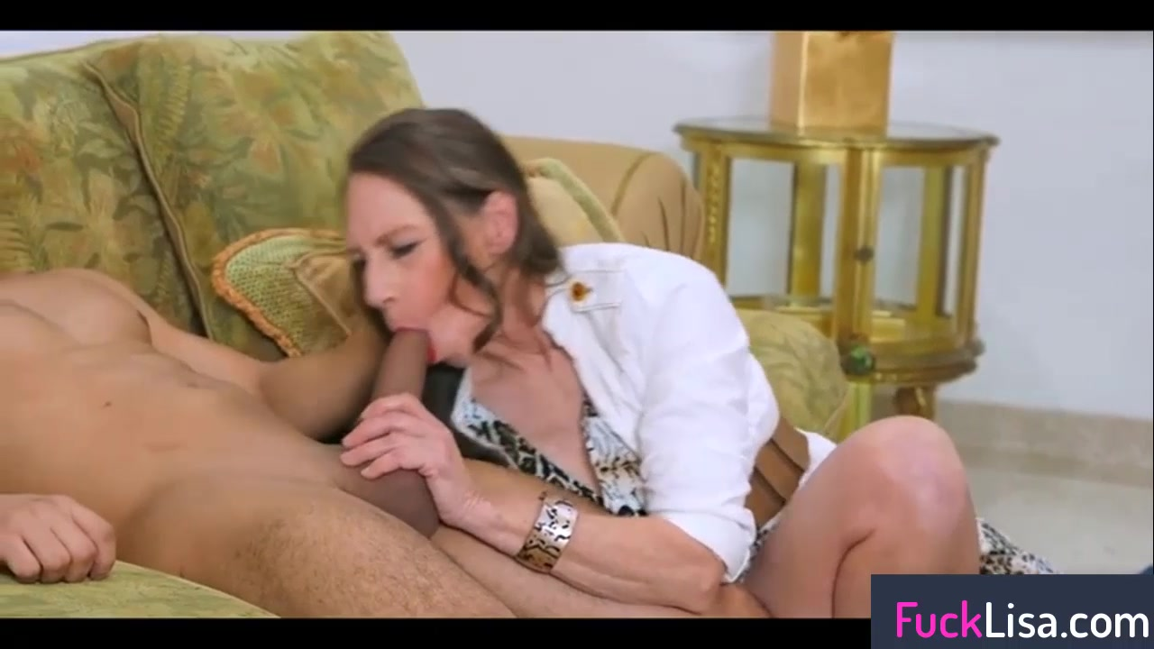 Old moms fuck compilation part 5