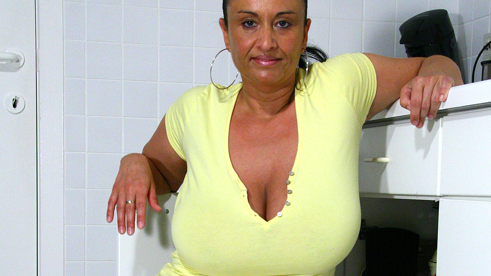 Sexy sandra porn