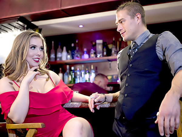 Digital playground pictures free porn photo