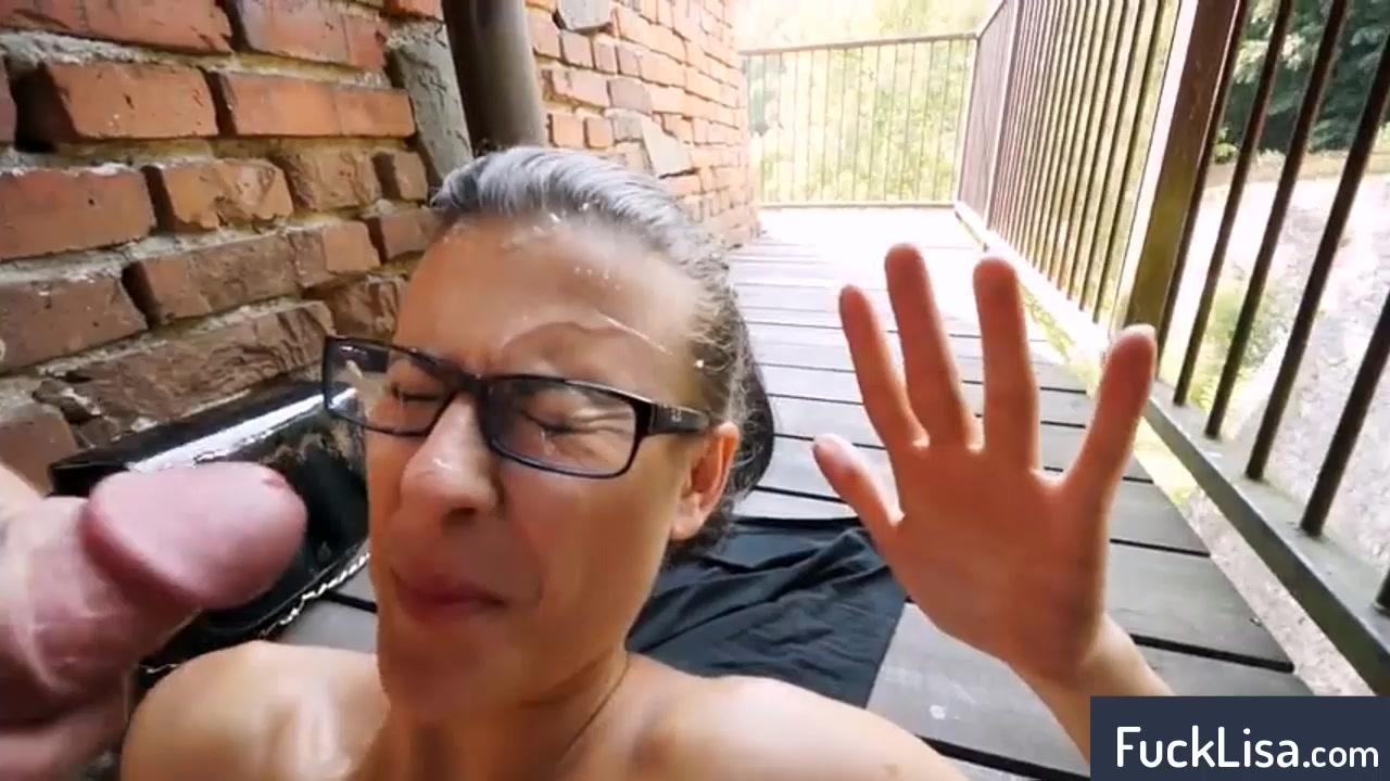 Chubby wife porn pics