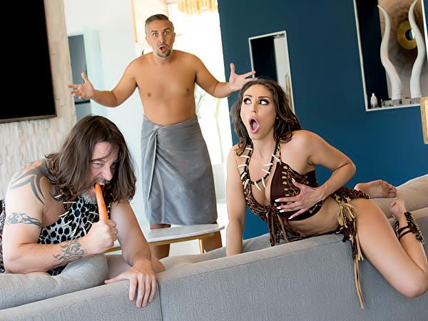 Naiset ottaa ruiskuttaminen orgasmi
