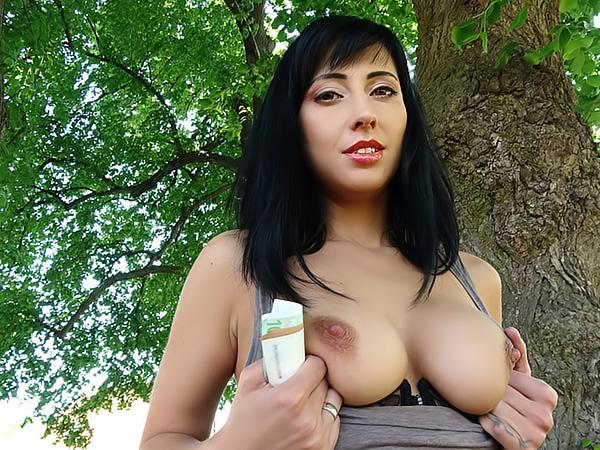Xxxxz free porn tube watch download and cum
