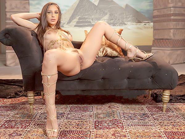 big booty lesbian sistas