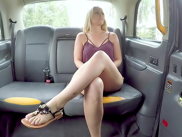Frische Teenie-Pornos