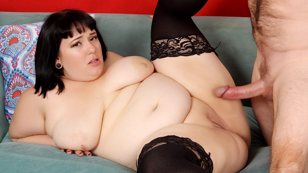 Stoya Porno-Röhre