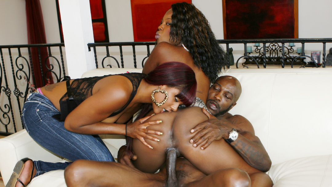 Free black cuties videos porno fucking