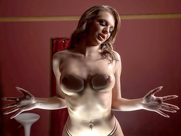 Порно танцы hd онлайн