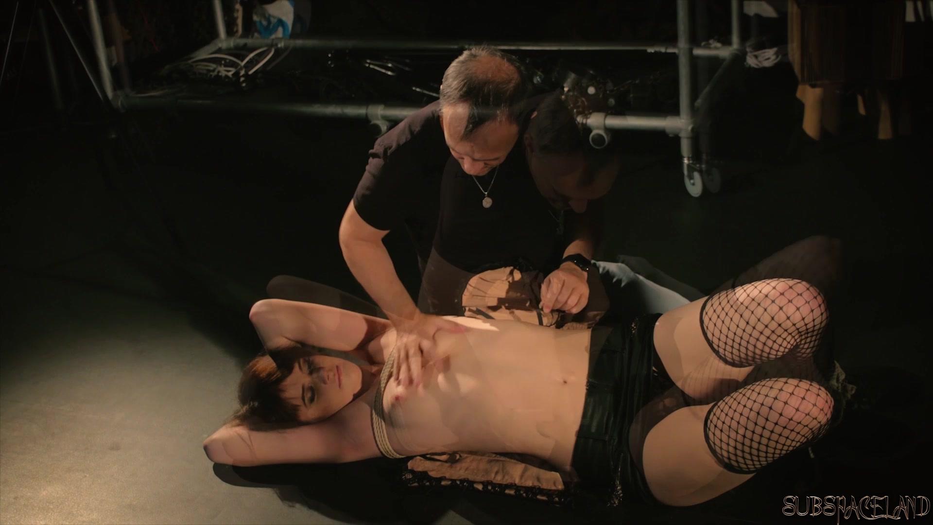 Nightmare Bondage Porn Videos ▷ tickling nightmare for submissive slut - / porno movies