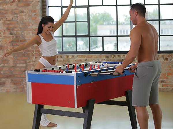 Games For Two
