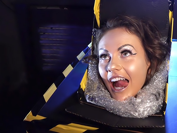 Showing porn images for tina kay taxi porn