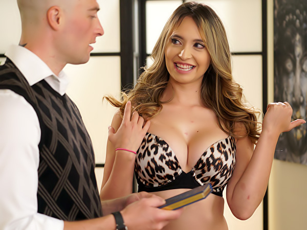 Wilde Porno-Vidios Debutantes porno