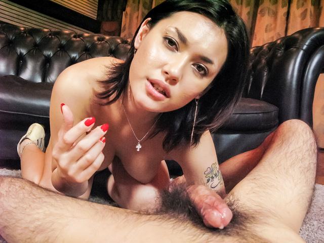 Maria ozawa порно онлайн смотреть