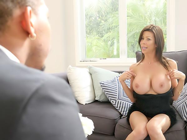 adult porno