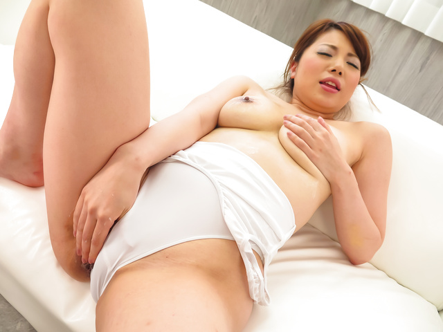 Milena velba full nude