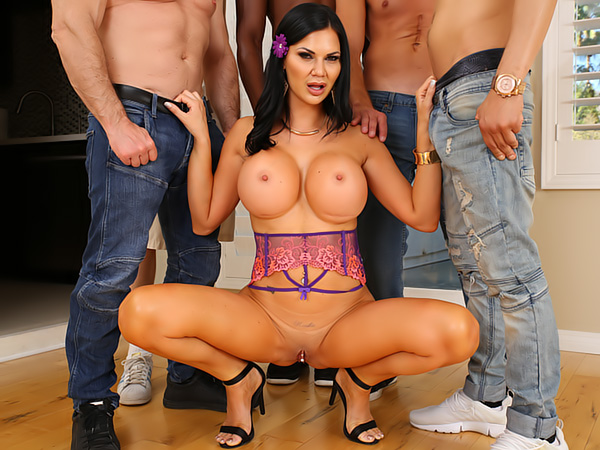 Jasmine jae porn videos of jasmine jae