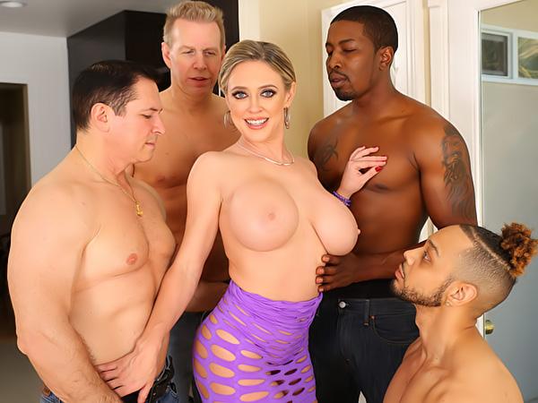 MILF dp pornó képek fekete punci mobil pornó