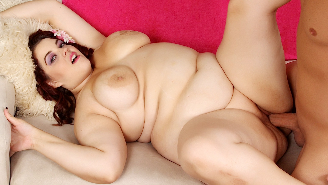 caldo giovani ragazze nude