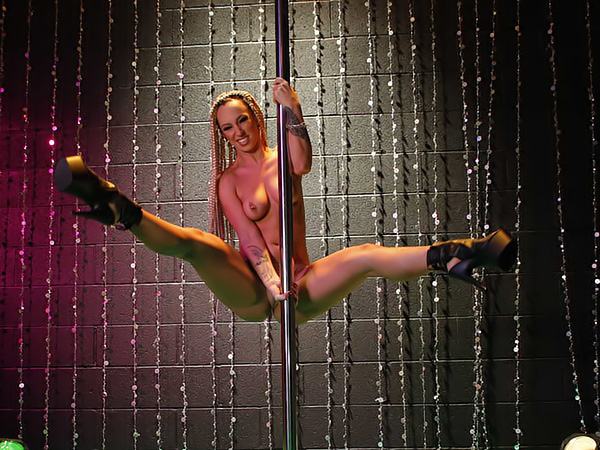 Free adult pole dancing videos hd porn site photos