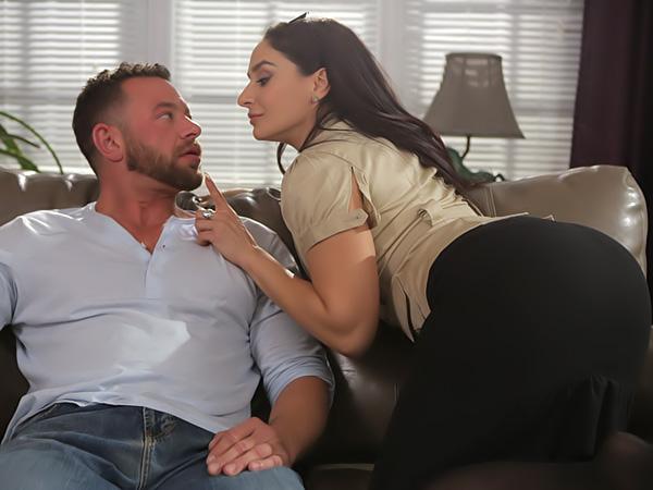 sanaya irani hot sex