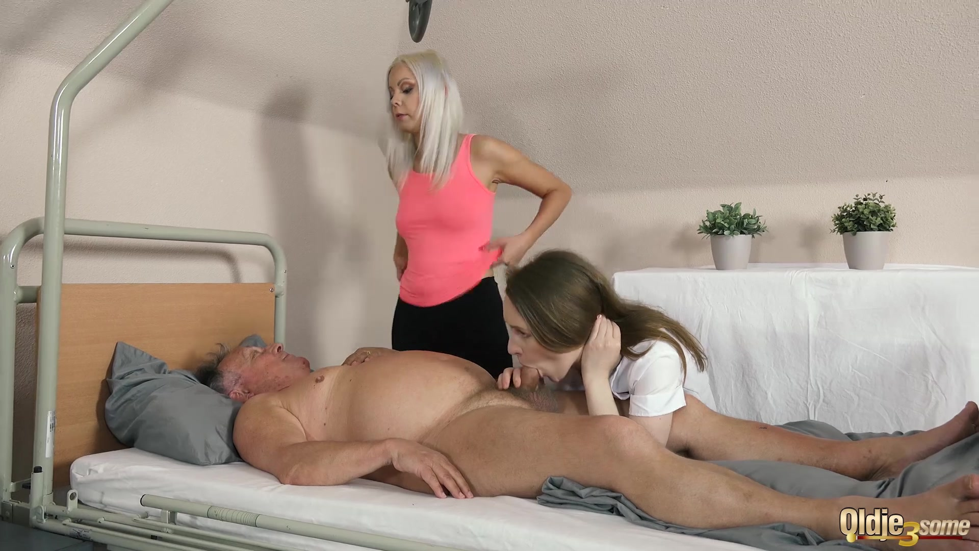 Wife Fucked Infront Husband