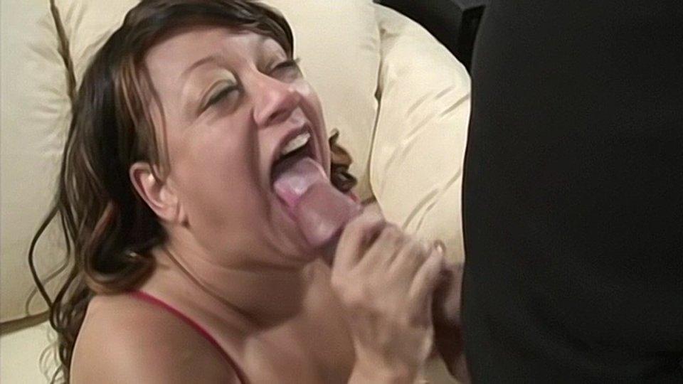 Fora porno bbw